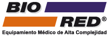 GRUPO BIORED Logo